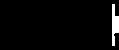 Ristorante Lido Bianco